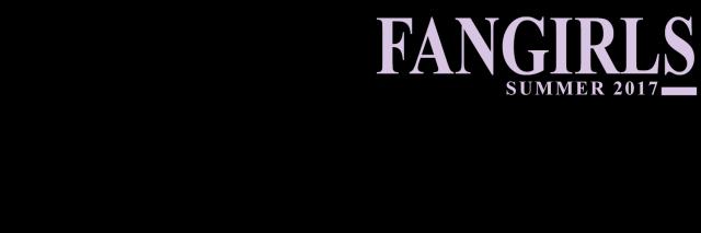fangirlsheader